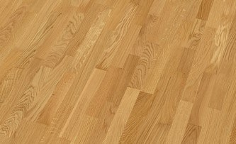 Scheucher Parkett Woodfloor 182 Eiche